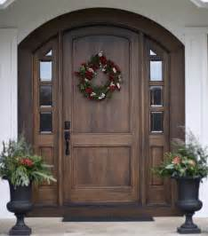 Entry Doors For Home Front Door One Day I Will A House That Will Allow Me
