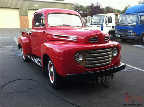 1948 ford truck for sale 1948 ford f1 truck for sale autos weblog
