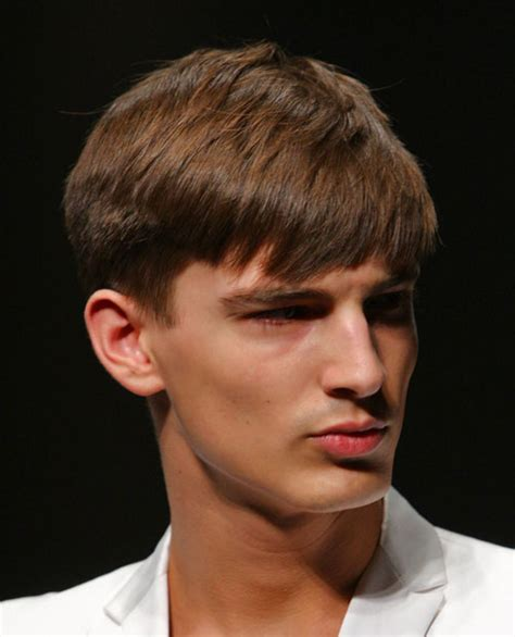 haircuts for teenage males 25 exceptional hairstyles for teenage guys creativefan