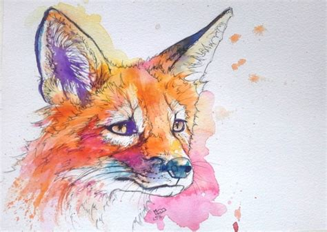drawing and painting animals how to add the beauty of nature to your home with art and help animals in need events cheshire