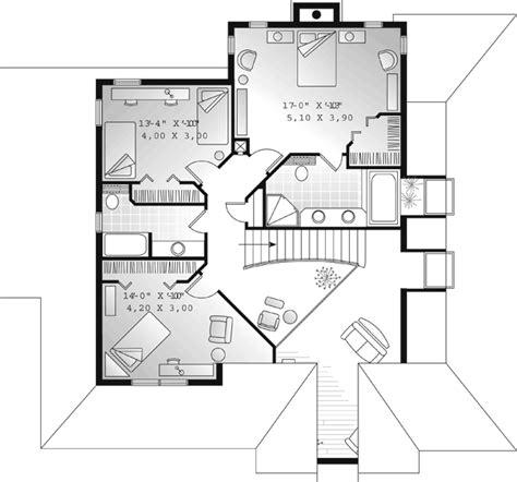 ultimate plans com ultimateplans com home plans house plans home floor plans find your dream house plan