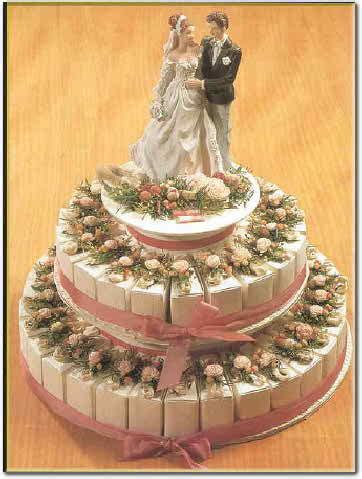 Wedding Cake Options by Different Wedding Cake Options Topweddingsites
