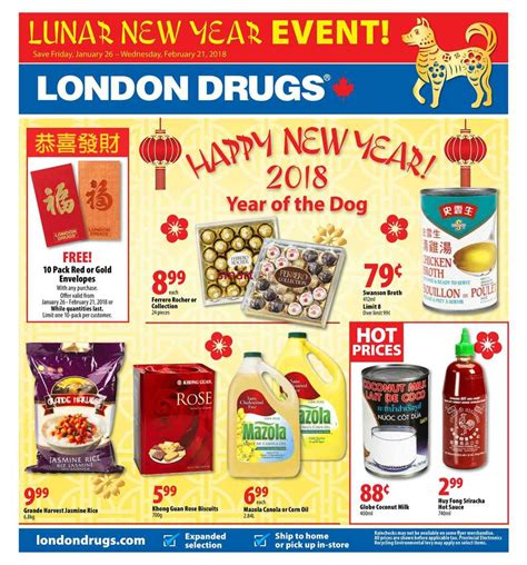 drugs new year drugs canada flyers