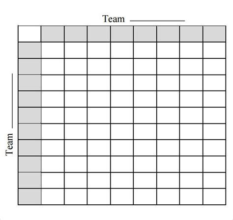 bowl pool templates football pool template peerpex