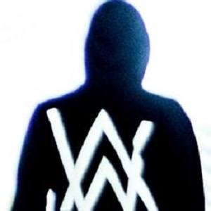 alan walker born alan walker bio facts family famous birthdays