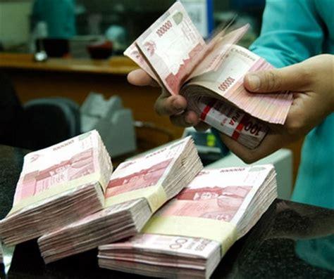 gaji pns tni polri tahun 2015 dan kenaikan uang makan pada tahun 2015 pemerintah pastikan kenaikan gaji pns tni polri 6 tahun