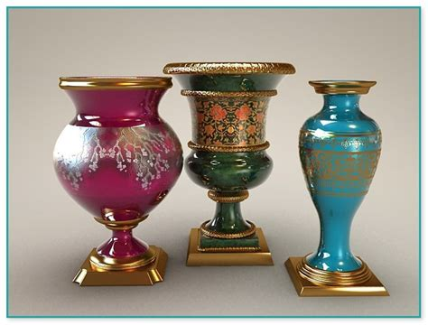 Large Urns And Vases by Large Decorative Urns And Vases