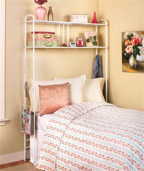 over the bed shelf pinterest discover and save creative ideas