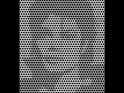 imagenes para opticas ilusiones 243 pticas estas im 225 genes te dejar 225 n boquiabierto