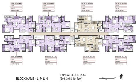 8 unit apartment building floor plans 15 8 unit apartment plans ideas home building plans 15964