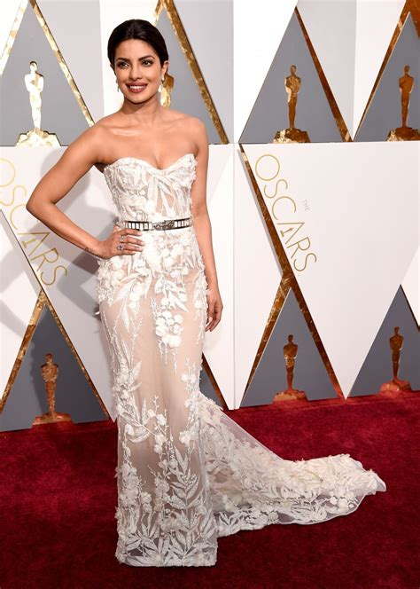 88th annual academy awards arrivals daily front row