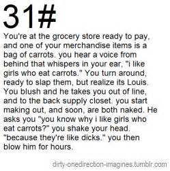 Year ago from dirty onedirection imagines tagged as 1d imagines