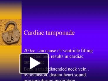 ppt perfumes powerpoint presentation free to view id ppt cardiac tonade powerpoint presentation free to