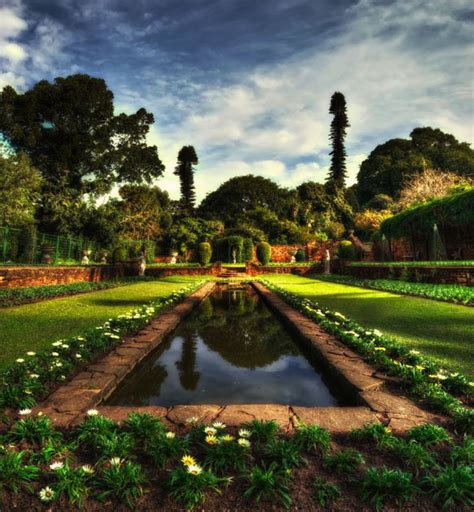 Durban Botanic Gardens Durban Botanic Gardens Kwazulu Natal South Africa South Hotels