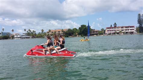 jet ski and boat rentals near me blind pass boat jet ski rentals 14 photos boating