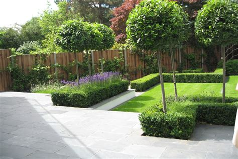 slate terrace contemporary garden designs by lynne and built by the garden builders