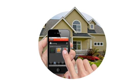 how to choose the right diy home automation system homecrux