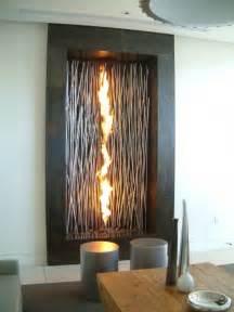 Contemporary Design Ideas ideas photos on interior design ideas fireplace designs contemporary