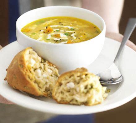 chicken soup food roast chicken soup food