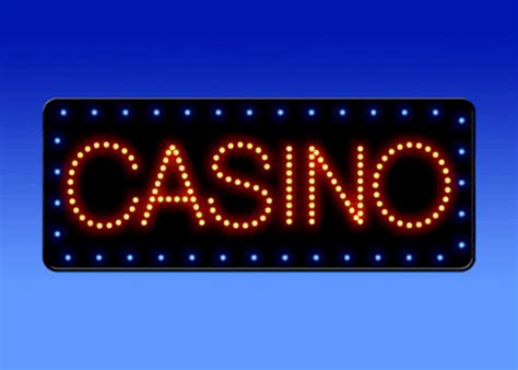 casino gif find share  giphy