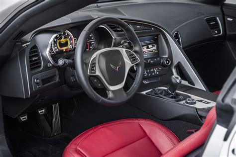 corvette stingray interior 2015 chevy corvette interior www pixshark com images