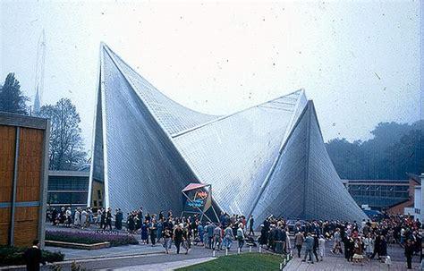 pavillon philips xenakis 1312860837 image 2 jpg