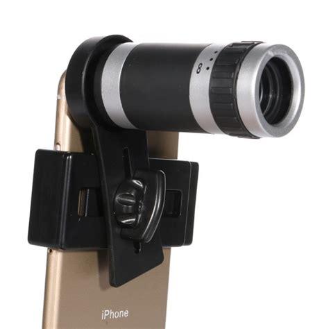 telephoto lenses   iphone imore
