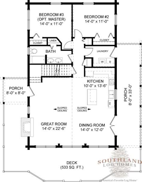 southland log homes floor plans culpeper plans information southland log homes