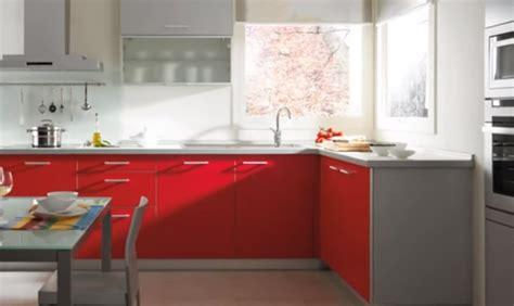 modelo de cocinas modelos de cocinas empotradas peque 241 as