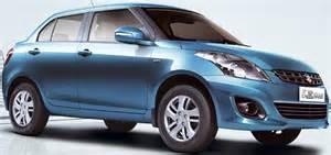 Price Maruti Suzuki Dzire Maruti Dzire Price In India Maruti Suzuki