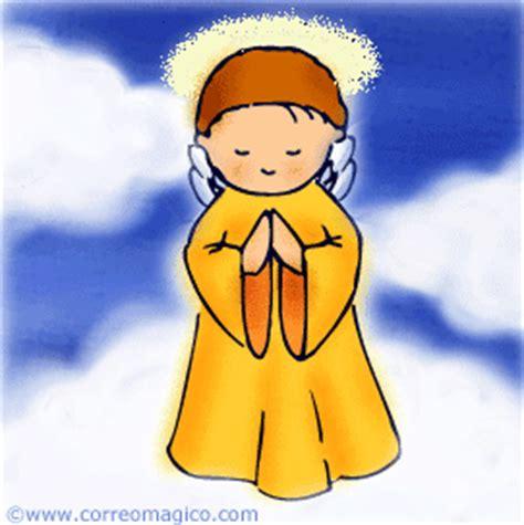 wallpapers imagenes religiosas animadas tarjetas animadas y postales religiosas santo angel