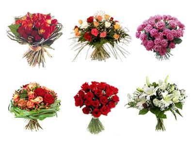 mazzo di fiori per san valentino fiori per san valentino topnegozi it
