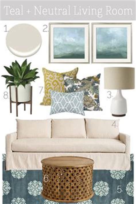room and board furniture canada canada s best furniture home decor store bouclair salon canada decor