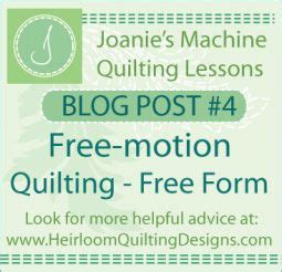 Free Form Quilting On Machine by 66 Best Images About Beginning Quilting Tips On