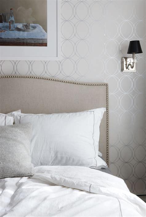 design sponge bedroom sneak peek best of wallpaper design sponge