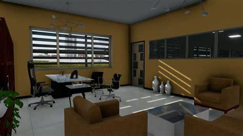 progettare un ufficio come progettare un ufficio la guida pratica biblus bim