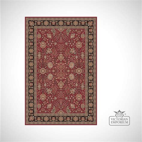 Style Rugs by Rug Style Fa5687 Black Rugs