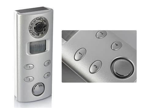 helios solar motion sensor light geckoeye motion sensor solar powered wireless security