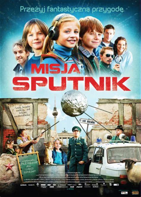 film gangster lektor misja sputnik 2013 lektor pl video w cda pl