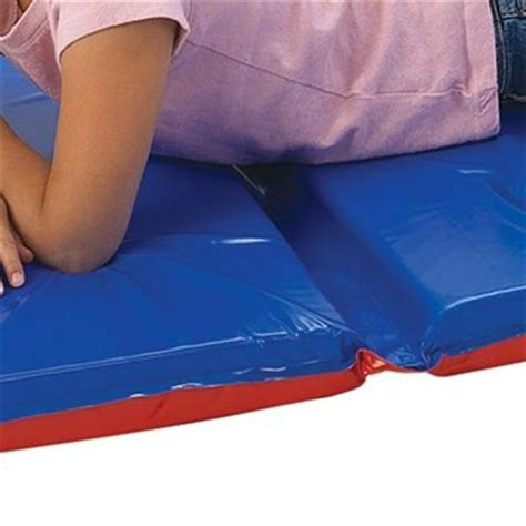 1 plastic rest mat folding rest mats archives