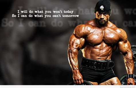 Motivation quotes womenwallpapers body fitness bodybuilding motivation