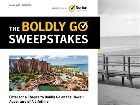 Stay Or Go Sweepstakes - disney boldly go sweepstakes