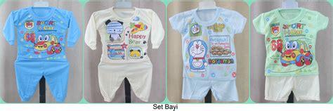 Snail Topi Bayi Cotton Murah grosir setelan bayi karakter murah tanah abang 9ribu