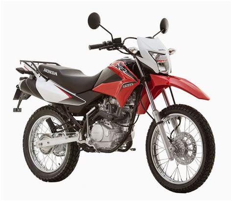 honda xr trail and urban rider telly buhay honda xr 150l