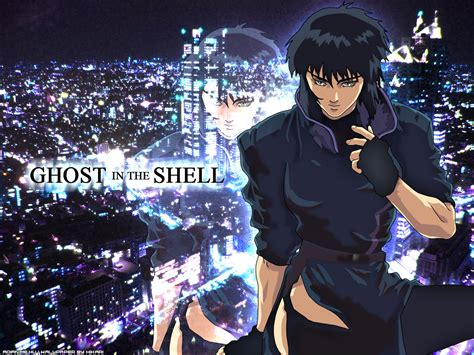 ghost in the shell casting kusanagi live action adaptation of ghost in the shell pop verse