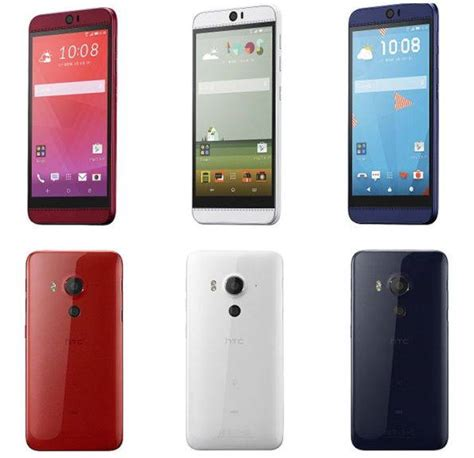 Hp Htc J Butterfly 3 htc j butterfly htv31 announced in japan ubergizmo