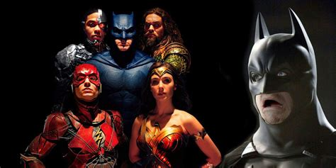 film justice league box office justice league is the lowest grossing film in dc universe
