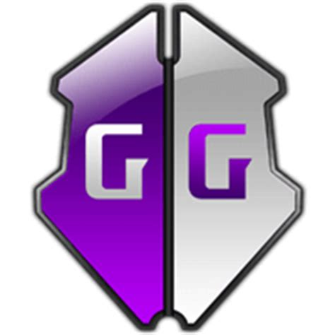 gamegardian apk guardian apk 7 3 1 8apk