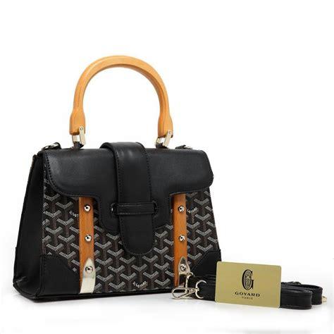 Tas Fashion 8019 img 20150521 wa026 toko brand