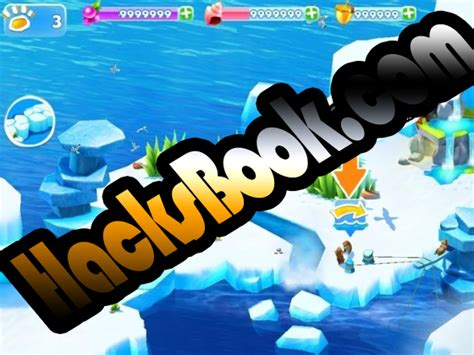 download game android ice age adventure mod ice age adventures hack android ios hacksbook